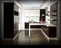 images/kitchens/artico.jpg