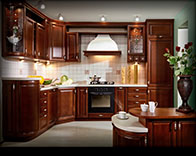 images/kitchens/diamant.jpg
