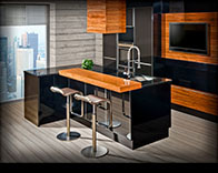 images/kitchens/glass.jpg