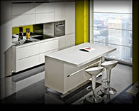 images/kitchens/linea.jpg