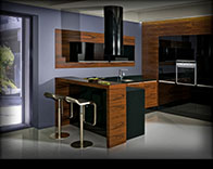 images/kitchens/slim.jpg