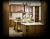 images/kitchens/windsor.jpg
